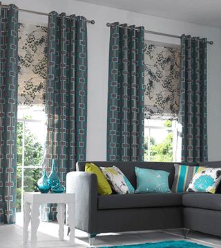 curtains melbourne