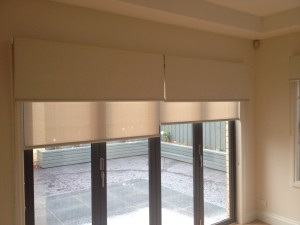 over-roll-double-blinds-1024x768